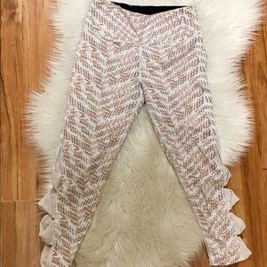 Victoria sport /leggings /SP